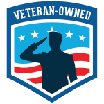110-low-resolution-for-web-png-1547054872 Vet