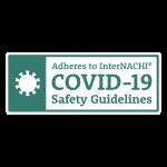 COVID-19 copy