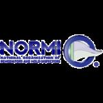 NORMI_thumbs